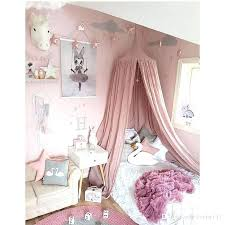 Tent That Goes Over Bed Kids Bedroom Tent New Baby Kids Bed Canopy ...