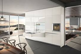 Modern Kitchen Designs 2014 Interior Designers Amp Decorators Your Kitchen Or Building A New