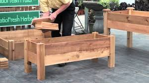 garden box designs. raised garden box designs how to build simple elevated with louis damm youtube bed ideas cheap