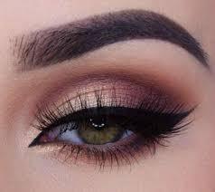 makeup tutorial how to rock a pink smokey eye