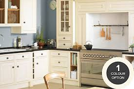 Fitted Kitchens Fitted Kitchens Traditional Bespoke Kitchens