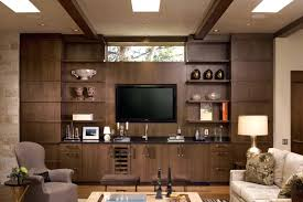 designs of drawing room furniture. Interior Design Drawing Room Furniture Elegant Sofa Designs For Small In Home Designing With Charming Modern Of