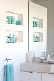 Great Bad Trkis Images Komplett Badezimmer 4tlg Set Hochglanz