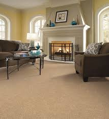 Attractive Living Room Carpet Ideas Furniture wcdquizzing