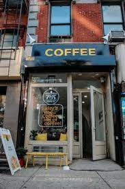 We are all about your coffee experience. 787 Coffee 101 2nd Ave New York Ny Coffee Tea Mapquest