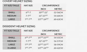 Specialized Crosstrail Bike Size Chart Specialized Crosstrail Frame Size Guide Oceanfur23 Com