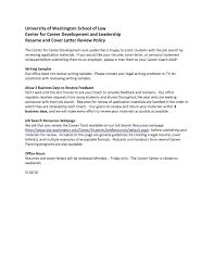 Resume Templates Enforcement Internship Fresh Cover Letter
