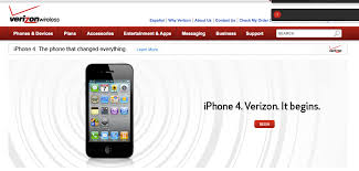 Verizon Wireless Early Termination Fee Chart Everything You Need To Know About The Verizon Iphone Faq