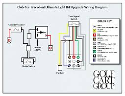 vw jetta stereo wiring diagram together with electrical wiring 2003 VW Jetta Relay Diagram vw jetta stereo wiring diagram together with wiring diagram car radio full size 2000 volkswagen jetta