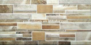wall tiles designs in stan new design exterior wall tiles decorative wall wall tiles designs in
