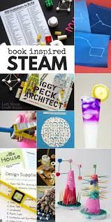 also 250 best STEM STEAM Lessons  Activities and Ideas images on besides  in addition Best 25  Math crafts ideas on Pinterest   Number 8  Skeleton as well Best 25  Human body activities ideas on Pinterest   Human body as well  moreover Best 25  High school stem activities ideas on Pinterest   Stem also  further Best 25  Math crafts ideas on Pinterest   Number 8  Skeleton as well  additionally . on best stem steam lessons activities and ideas images on fun worksheets for kids pinterest math art secondary high school shapes schoolers