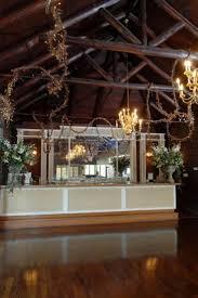 Magnolia Gardens on Main Weddings Get Prices for San Antonio Wedding Venues  in San Antonio,