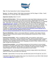 dietitian resume dietitian assistant cover letter dietitian resume clinical cover