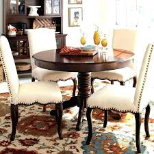 dining table pier one pier 1 kitchen table extension brown dining table pier 1 imports