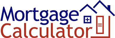 Mortgage Calculator Uk