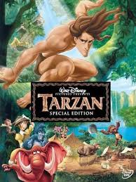 Fashion Inspiration: Jane Porter from Walt Disney's Tarzan - College Fashion