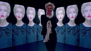 <b>Жидкая губная помада</b>-<b>мусс</b> The ONE <b>Lip</b> Sensation - YouTube