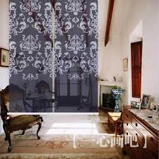 Captivating Hanging Room Dividers/room Screens/+ Printed Paintings+art Painting+fabric  Painting+150cmx200cm +free Shipping In Screens U0026 Room Dividers From Home U0026  Garden ...