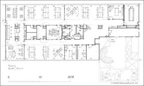 office floor plan design. Marvelous Pingdom Office Floorplan Floor Plan Design