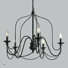 rustic candle chandelier candle holder wrought iron candle holders lovely chandeliers rustic candle chandelier lighting rustic