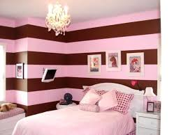 pink and chocolate bedroom ideas. Modren Pink Outstanding Pink Brown Bedroom Great Useful And Ideas  Small Home Decor Inspiration With Ideasjpg Intended Chocolate