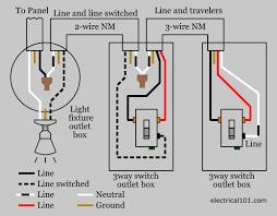 3 way switch wiring guide wire data \u2022 3-Way Electrical Switch Wiring 3 way switch wiring troubleshooting light diagram diagrams rh skewred com 3 way dimmer switch wiring diagram 3 way dimmer switch wiring diagram