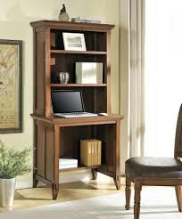 office desk with bookshelf. Top 56 Marvelous Office Desk With Drawers Black Computer Bookshelf Storage Above Ingenuity S