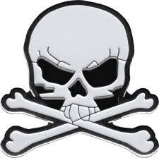 <b>Skeletons</b> & Skulls <b>Enamel</b> Fashion Pins for sale | eBay