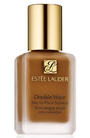 Double Wear Stay In Place Liquid Makeup