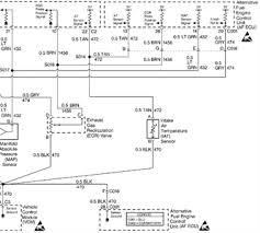iat maf sensor wire diagram for gmc sierra fixya jturcotte 542 gif