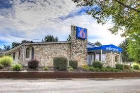 Pet Friendly Hotels near Virginia Quilt Museum in Harrisonburg ... & Motel 6 Harrisonburg Adamdwight.com
