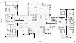 u shaped home designs australia home design 2017 for 5 bedroom house plans australia