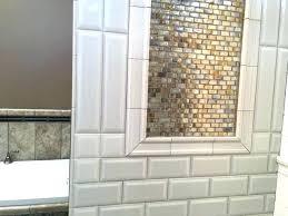 louisville tile nashville tile kitchen beverage station mountain mist court at tile in tile hours tile louisville tile