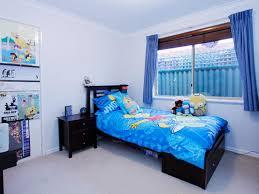 kids black bedroom furniture. Transitional-Apartment-Kid-Bedroom-Design Kids Black Bedroom Furniture
