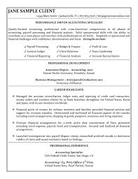 Example Of Work Resume Best Sample Work Resume Techtrontechnologies