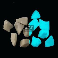 Stone To Lb Bukushu Co