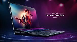 Asus Zenbook Pro Duo 15 OLED (UX582): Asus Nos Sorprende Una Vez Más, Ahora  Con Su Notebook De Dos Pantallas   Bitwares