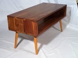modern furniture coffee table. Modern Wood Coffee Table Designs Photo - 8 Furniture