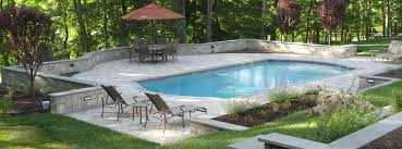 pool landscaping ideas to create your