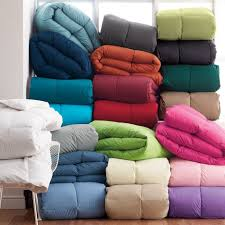 where to twin xl comforters twin xl comforter oversized twin sheets college comforters cool twin xl bedding twin xl comforter set