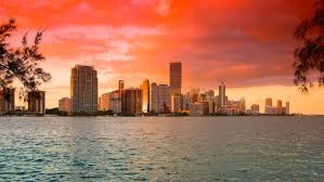 top 10 miami hotels 67 cheap hotels on expedia