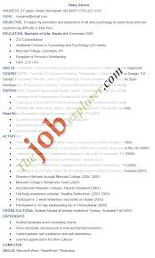 A Good Essay Sample On Working Hard And Getting Success Resume For