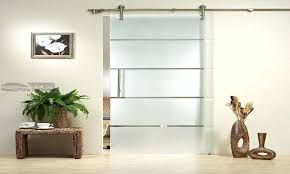 glass barn doors interior photos glass barn doors interior architectural accents sliding barn door home interior
