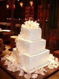Ideas For Cheap Wedding Cakes