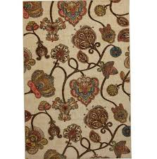mohawk home accent rug collection