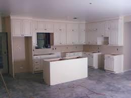 30 Most Prime Kitchen Doors Cabinet Handles Refacing Corner
