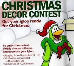 images christmas decorating contest. Criteria For Judging Christmas Decoration Competition Images Decorating Contest C