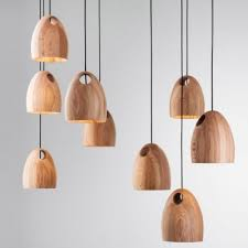 small pendant lighting. natural style solid wood designer mini pendant light for dinning room small lighting