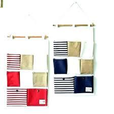 mail wall organizer wall mounted organizer wall mounted office organizer system g fashion multi layer behind