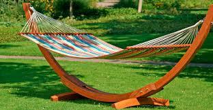 free standing hammock. Brilliant Free Freestanding Hammock  BANGKOK And Free Standing Hammock S